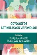 Odyoloji'de Artikülasyon ve Fonoloji