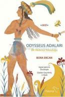 Odysseus Adaları Bir Akdeniz Yolculuğu