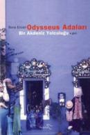 Odysseus Adaları - Bir Akdeniz Yolculuğu