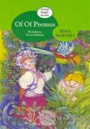Of Of Prenses