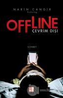 Offline - Çevrim dışı