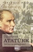 Öğretmen Atatürk
