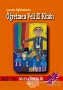 Öğretmen Veli El Kitabı