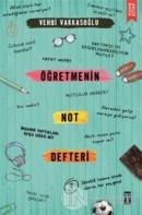 Öğretmenin Not Defteri- 3