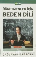 Öğretmenler için Beden Dili