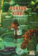 Öğütveren Masallar Serisi : Doktor Kirpi