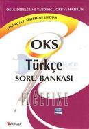 OKS Türkçe Soru Bankası