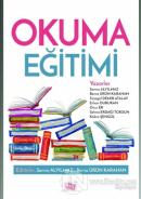Okuma Eğitimi