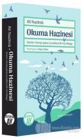 Okuma Hazinesi