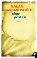 Okur Postası