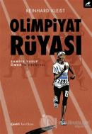 Olimpiyat Rüyası