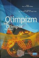 Olimpizm ve Olimpik Hareket
