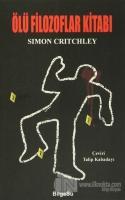 Ölü Filozoflar Kitabı