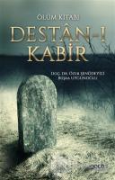 Ölüm Kitabı: Destan-ı Kabir