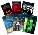 Ölümsüz Öyküler 6 Kitap Takım