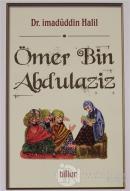Ömer Bin Abdulaziz