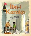 Ömerle Bir Kutu Macera: İbn-i Karaka