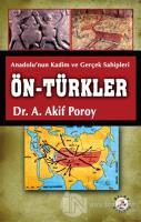 Ön Türkler