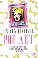 On Yenilikçiyle Pop Art