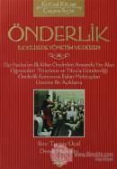 Önderlik İlk Kilisede Yönetim ve Düzen