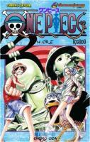 One Piece 14. Cilt