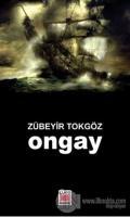 Ongay