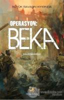 Operasyon: Beka