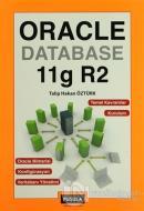 Oracle Database 11g R2