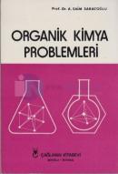 Organik Kimya Problemleri