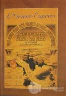 Orient Express Defter (5'li Set)