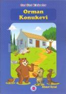 Orman Konukevi
