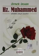Örnek İnsan Hz. Muhammed