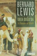 Orta Doğu'da Irk Kavramı ve Kölelik