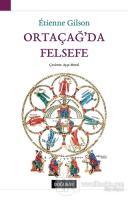 Ortaçağ'da Felsefe (Ciltli)