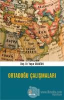 Ortadoğu Çalışmaları