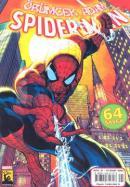 Örümcek Adam Spider-Man Sayı: 21