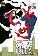 Örümcek Adam & Venom: Çifte Bela - Sayı 1