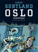Oslo Serüveni