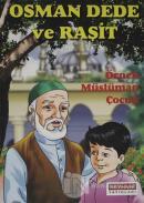 Osman Dede ve Raşit