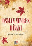 Osman Nevres Divanı
