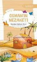 Osman'ın Nezaketi