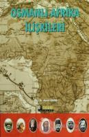Osmanlı Afrika İlişkileri