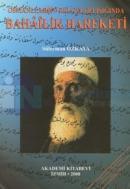 Osmanlı Arşiv Belgeleri Işığında Bahailik Hareketi
