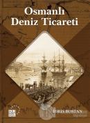 Osmanlı Deniz Ticareti