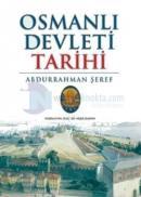 Osmanlı Devleti Tarihi