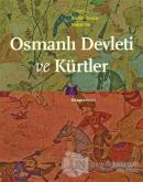 Osmanlı Devleti ve Kürtler