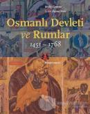 Osmanlı Devleti ve Rumlar (1453 - 1768)