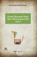 Osmanlı Dünyasında Patent: İhtira Beratı Kanunu (1880): Osmanlı Epistemolojisi Referansları - Cilt 1