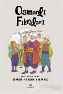 Osmanlı Fıkraları