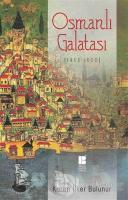 Osmanlı Galatası (1453-1600)